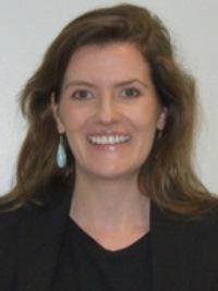 Dr. Maria Quinlan