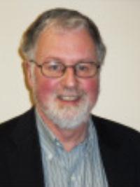 Eamonn McElwee