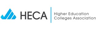 """Higher Education Colleges Association"""
