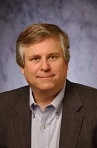 Dr. John Norcross, Ph.D., ABPP